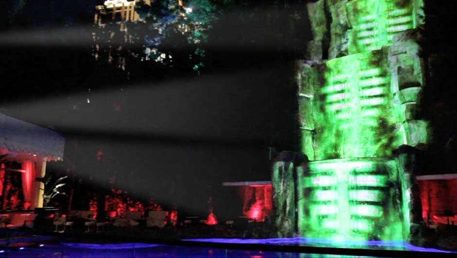 Materials&Methods_Tryst_ProjectionMapping_1