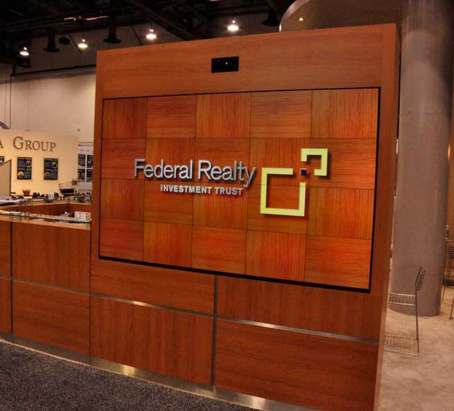Materials&Methods_FederalRealty_InteractiveWall_3