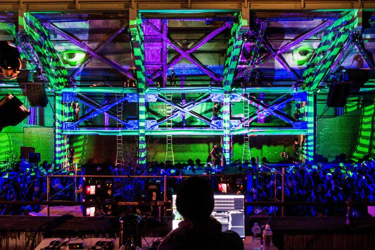 http://www.materials-methods.com/illuminusfestival