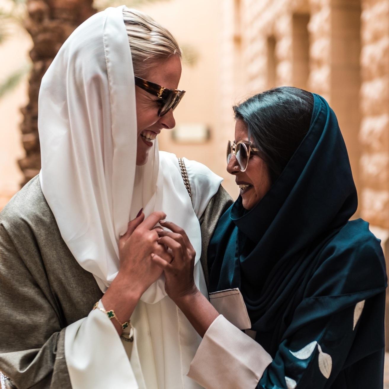 02 - 12 OCTOBER 2019 - Iran