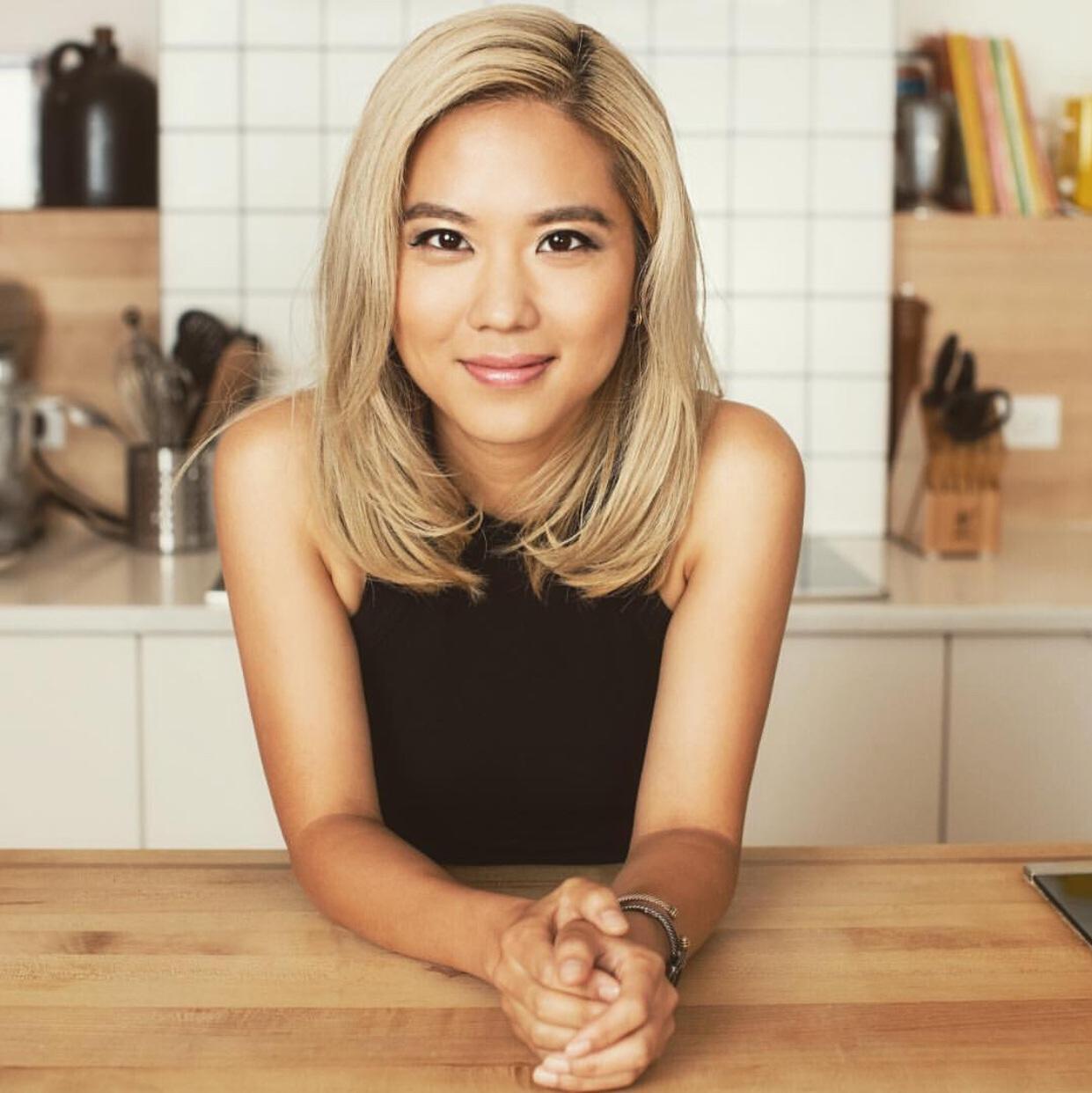 Esther-Choi-Headshot.jpg