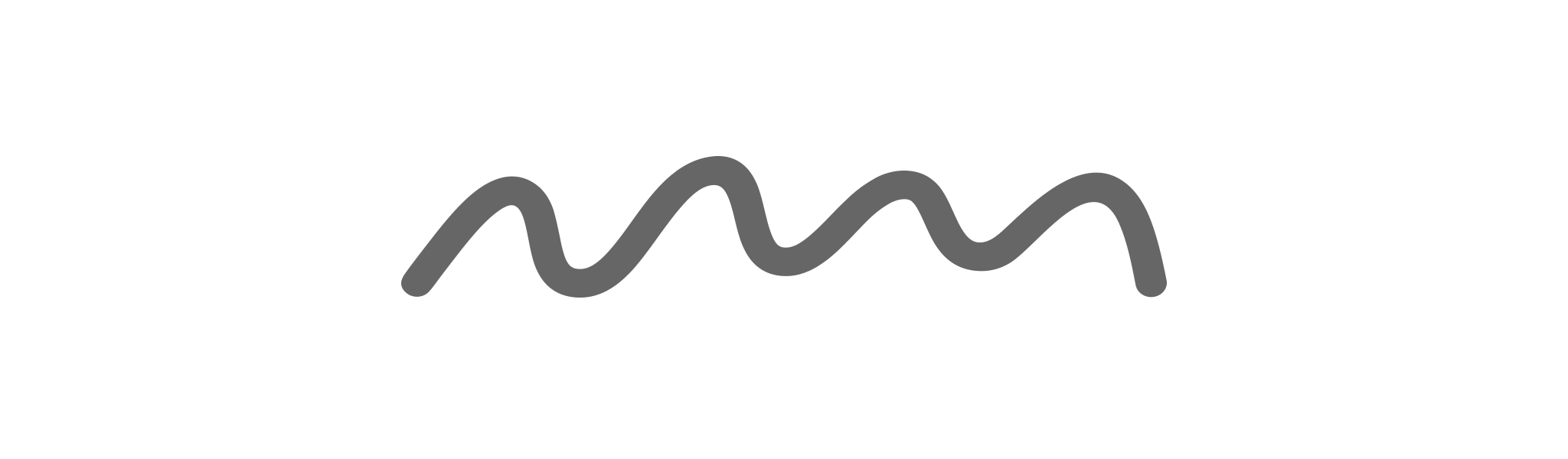 the-squiggle-alpha.png