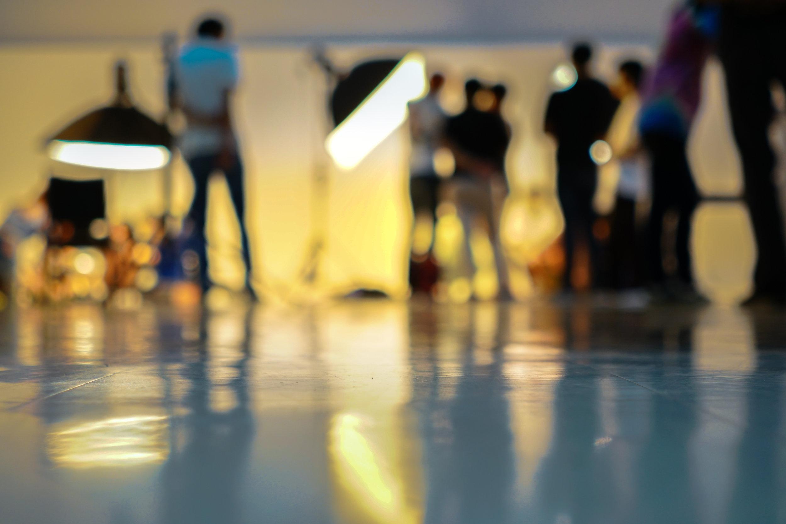 stock-photo-blurry-image-in-studio-working-advertising-with-strobe-flash-or-studio-flash-614118065.jpg