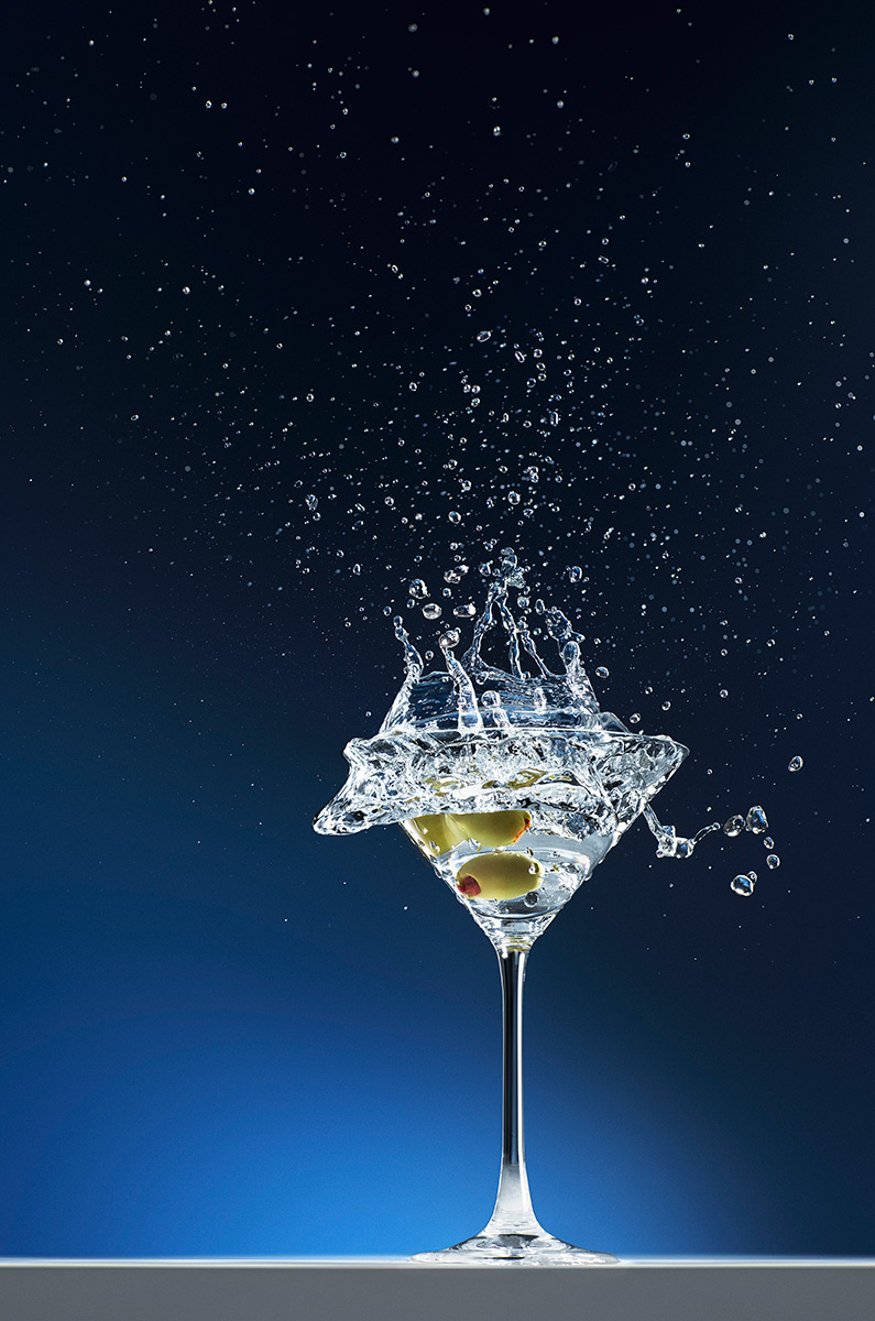 Martini-small.jpg
