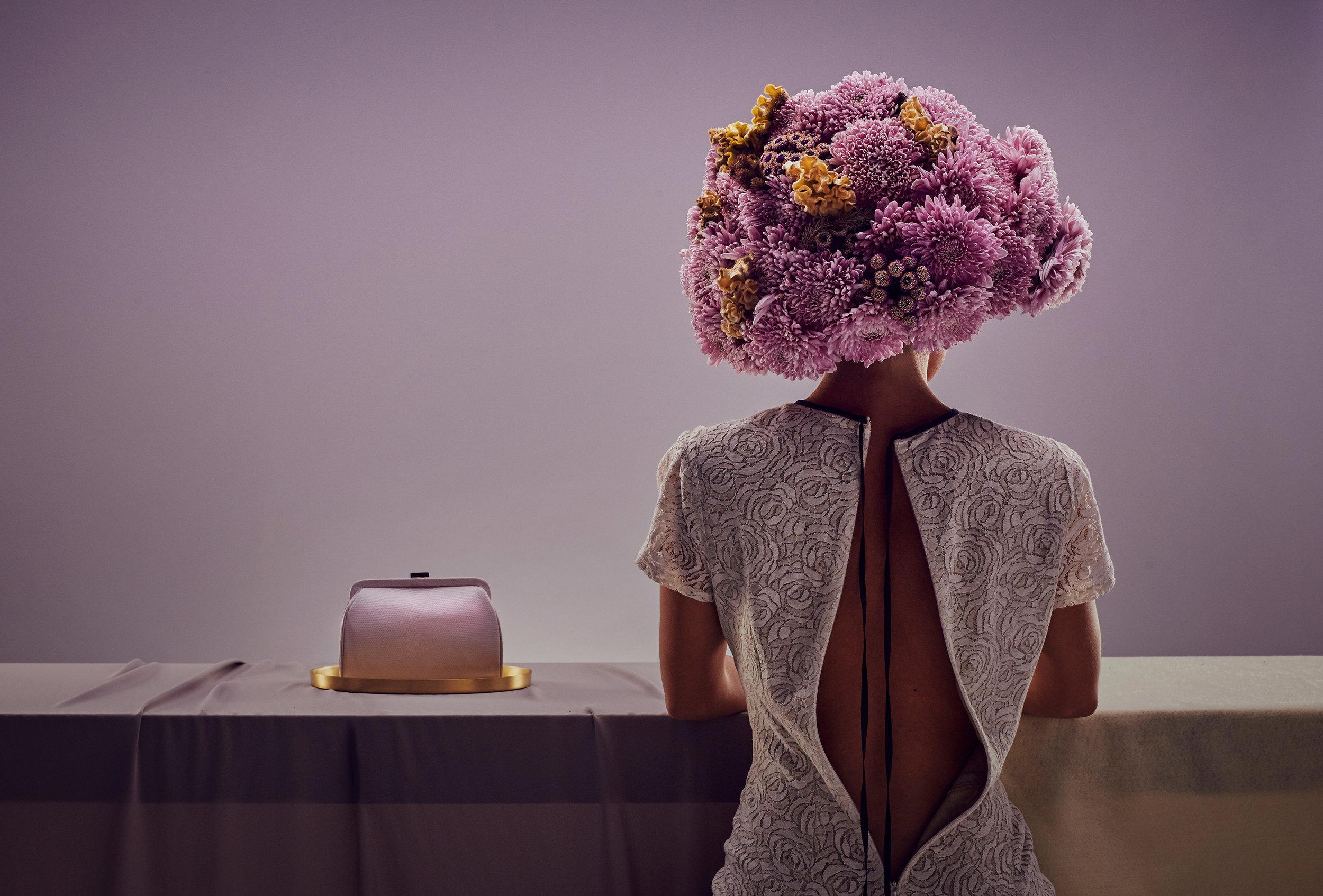 Flowerhead-1.jpg
