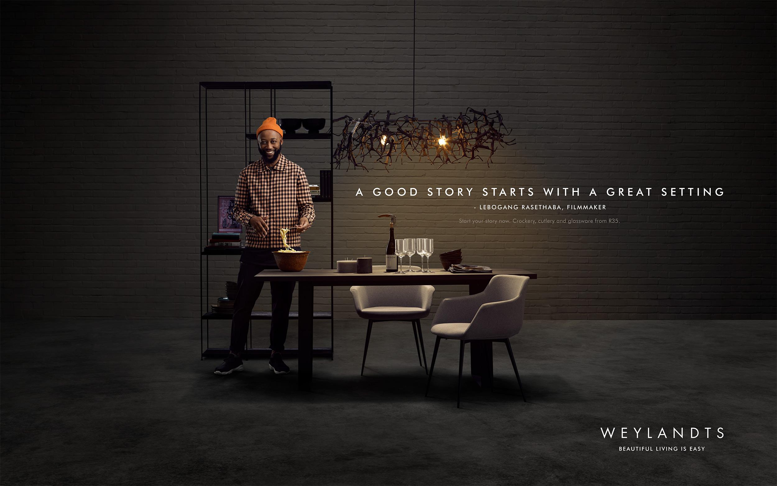 Weylands-low-res-2.jpg