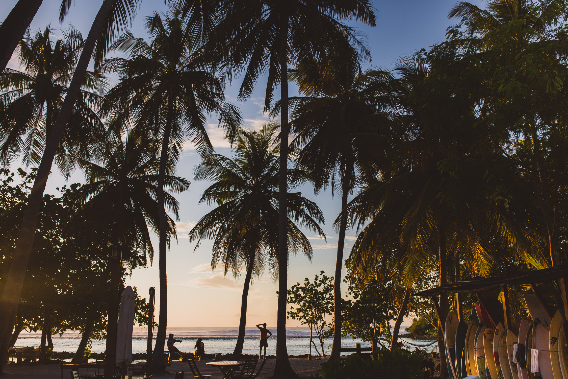 Bali -1-6.jpg