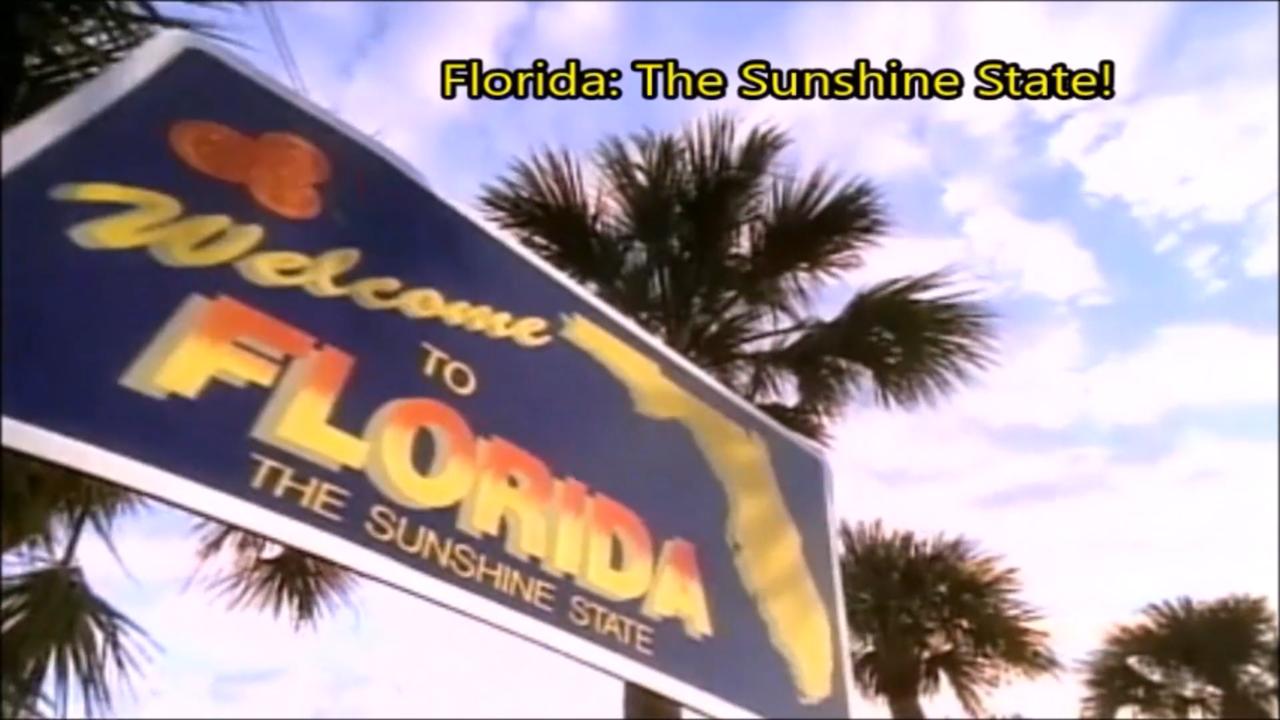 sunshine state.png