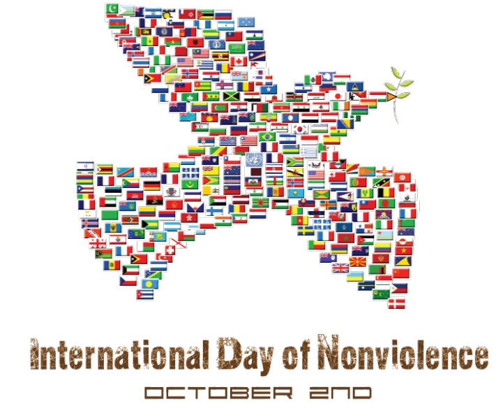 international-day-of-nonviolence.jpg