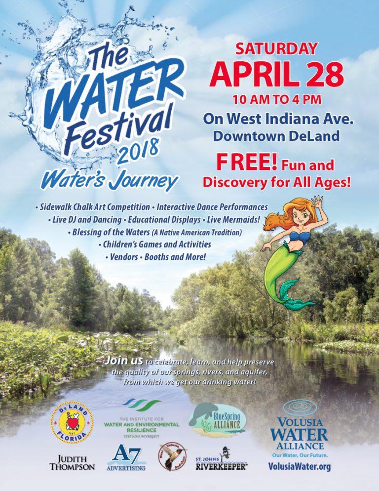 Waterfest18-FLYER-Lo-768x994.jpg