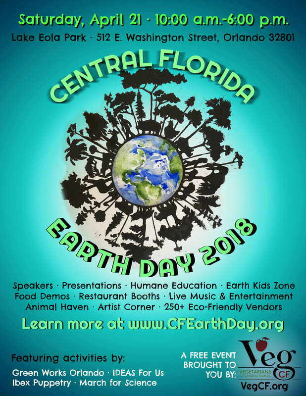 central-florida-earth-day-flyer_1_orig.jpg