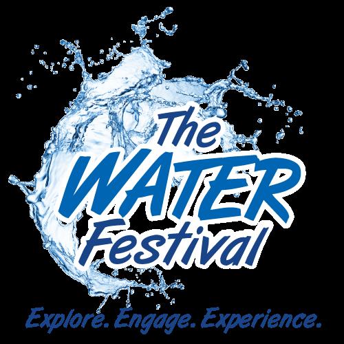 WaterFestLogo-18-onWhite-500.png