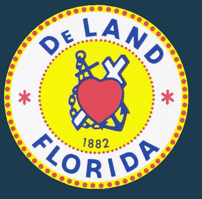 59d780b18976e4000159a9f5_Deland Logo Transparent.png
