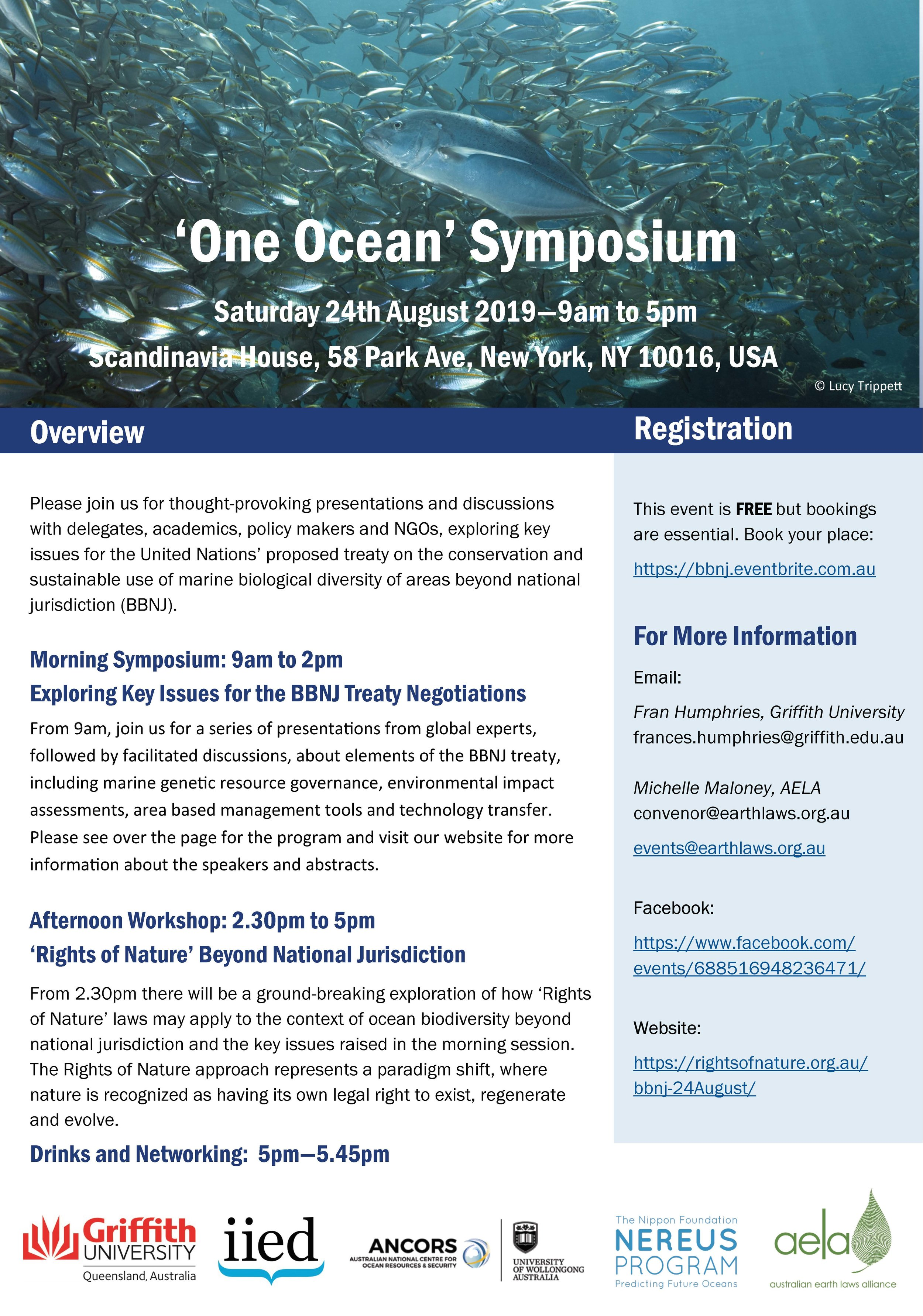 One Ocean Symposium 24 Aug - Flyer and Program_Page_1.jpg