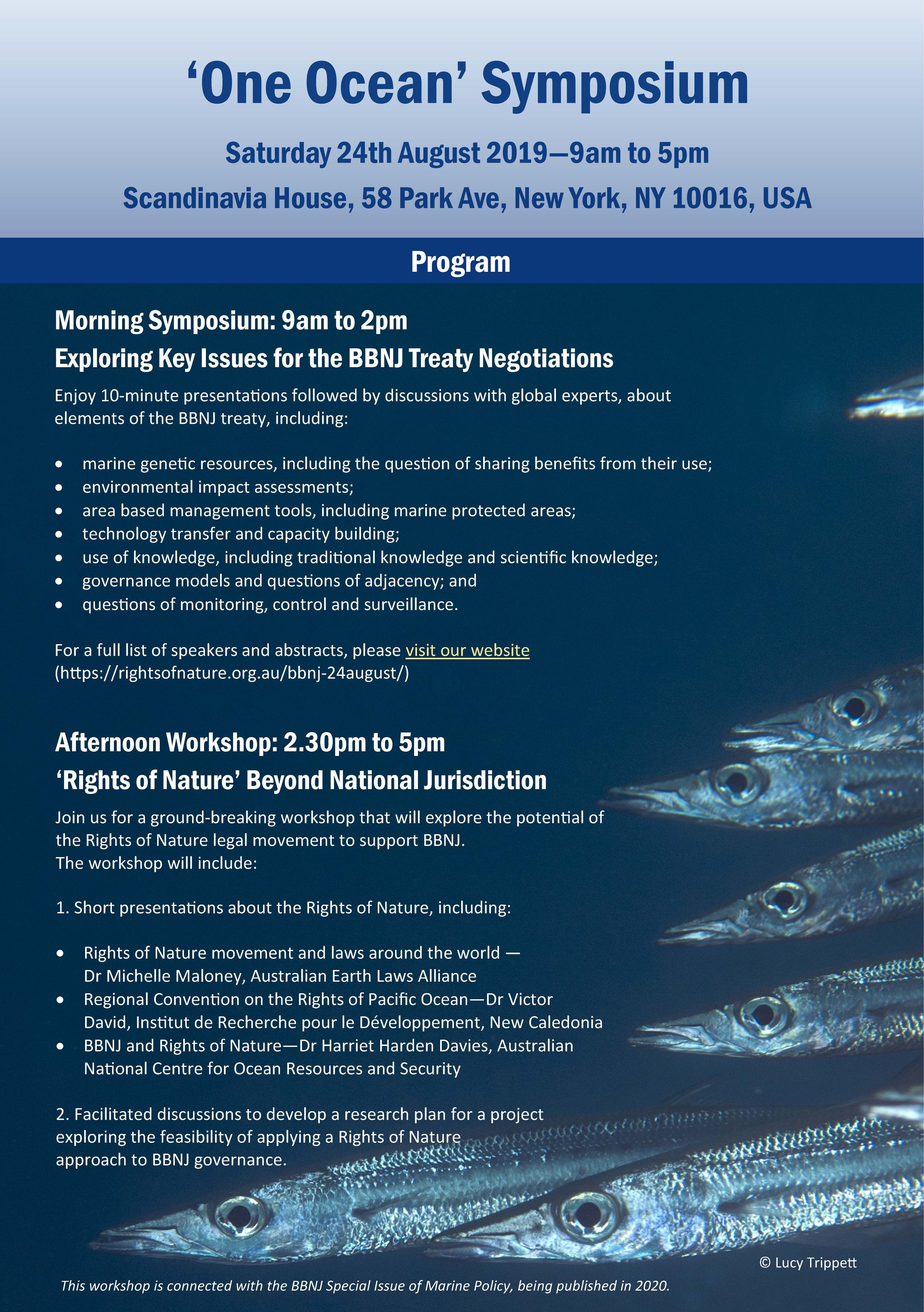 One Ocean Symposium 24 Aug - Flyer and Program_Page_2.jpg