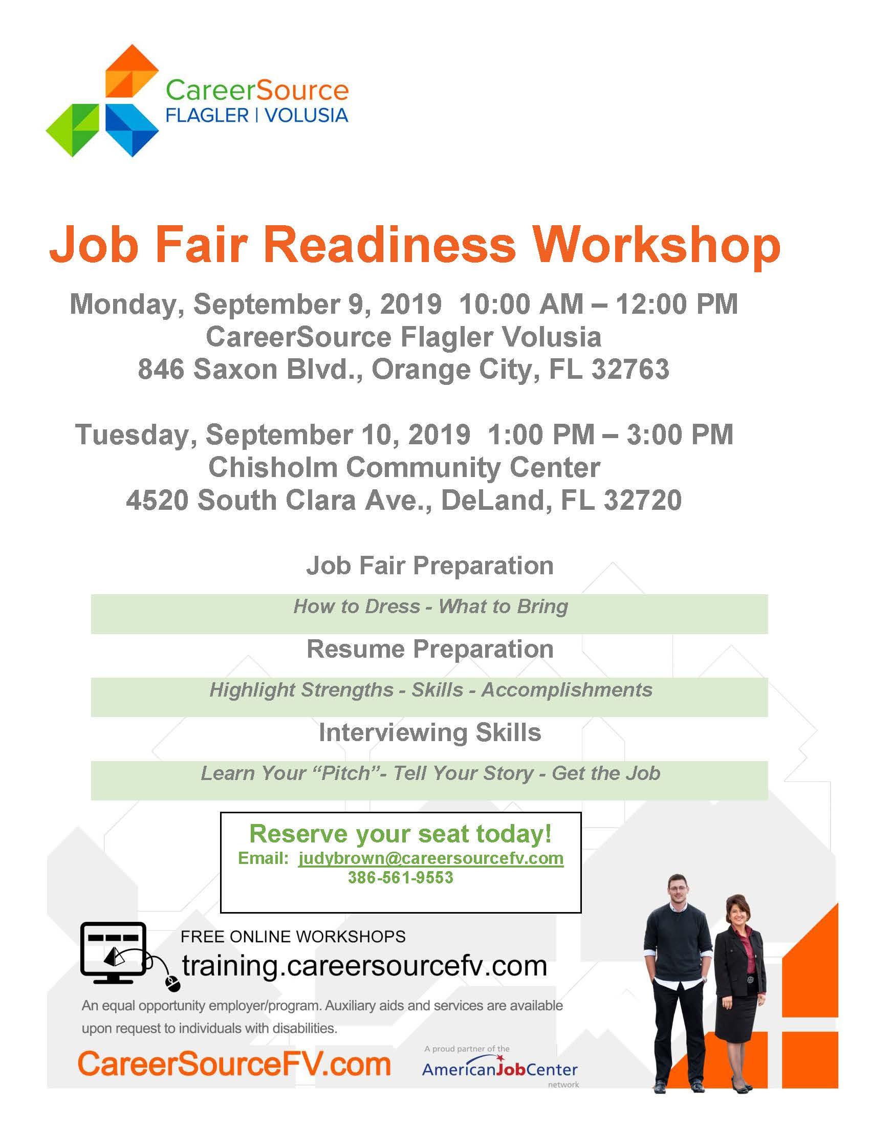 Job Readiness Workshop_.jpg
