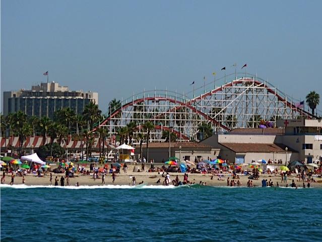 Belmont_Park_Mission_Beach_CA_92109-9.jpg
