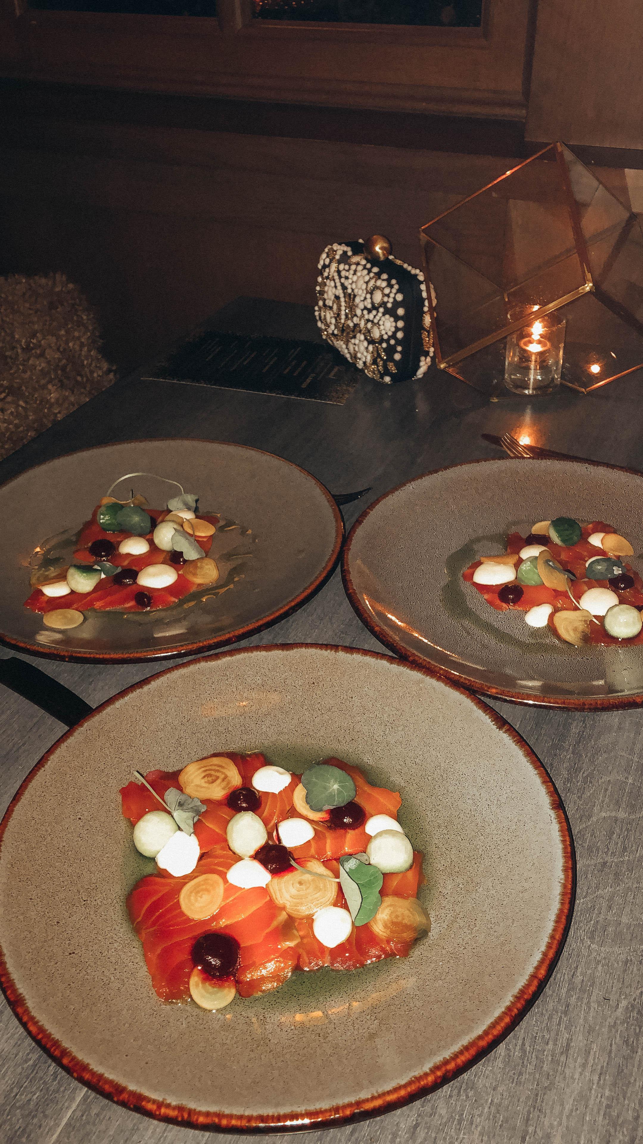 Provisional Dinner 1-2.jpg