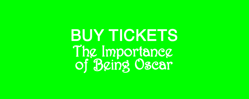 Buy Tickets Oscar Button.jpg