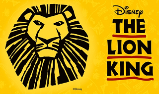 The Lion King Broadwaymusicianscom