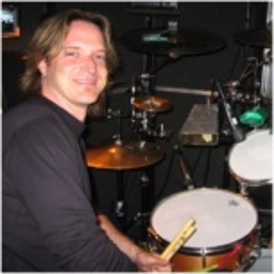 Matt Vander Ende - Drum Set / Percussion / Electronic DrumsMatt Vander Ende Born in San Francisco, CA. in 1969 was raised in Oakland CA. A graduate from the San Francisco Conservatory of Music, now living in New York City currently works as the drummer for the Broadway Musical Wicked. His career has covered a wide variety of music experiences including Working on Broadway National touring shows in San Francisco and San Jose CA., MCA/Roadrunner recording artist Defiance, (a Heavy Metal group from San Francisco CA.) Nashville Country Music recording artist Shelly Steeter, an appearance with the Atlanta Symphony, working with notable artist such as Tony Curtis, Lucy Arnaz, the 1950's Doo-Wop group The Diamonds and touring china with the Big Band The String of Pearls. Matt was also the original drummer for the first National Tour of Wicked in 2005 and has been the Drummer for Wicked Broadway since 2006.
