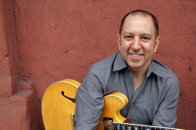 "Greg Skaff - Acoustic Guitar / Classical Guitar / Electric Guitar / 12-String Guitar / BanjoGreg Skaff has toured the world and recorded with his own jazz trio as well such artists as Freddie Hubbard, Bill Withers and blues legend Ruth Brown. He has five recordings under his own name, the latest of which is the critically acclaimed ""116th & Park"" on the Zoho Music label."