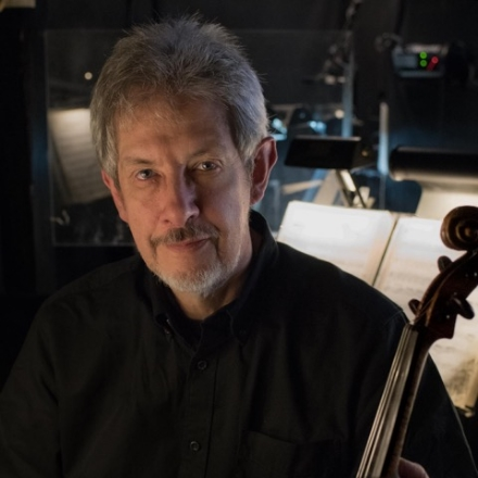 Roy Lewis - ConcertmasterRoy was awarded the Karl Kraeuter Award for chamber music upon graduation from the Manhattan School of Music and moved almost immediately into the role of second violinist in two important string quartets of his generation. He spent a year with the Kronos Quartet before joining the Manhattan String Quartet, performing with the latter group for 17 years. The Manhattan Quartet was featured in weekly, national radio broadcasts from Music Mountain and performed internationally, logging three major tours of the former Soviet Union. They were the first American group to record the 15 string quartets of Shostakovich and performed complete cycles of those works in Paris and New York City. He also served on the faculty of Southwestern University in Georgetown, Texas. In addition to his duties at Wicked, he appears with a great variety of orchestras and chamber music groups in the music halls of the New York area, great and small.