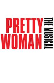 Pretty+Woman.png