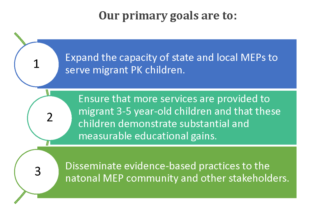 Our primary goals Graphic - revised 2-14-17.PNG
