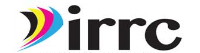 IRRC-logosmall.jpg