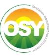 GOSOSY Logo.jpg