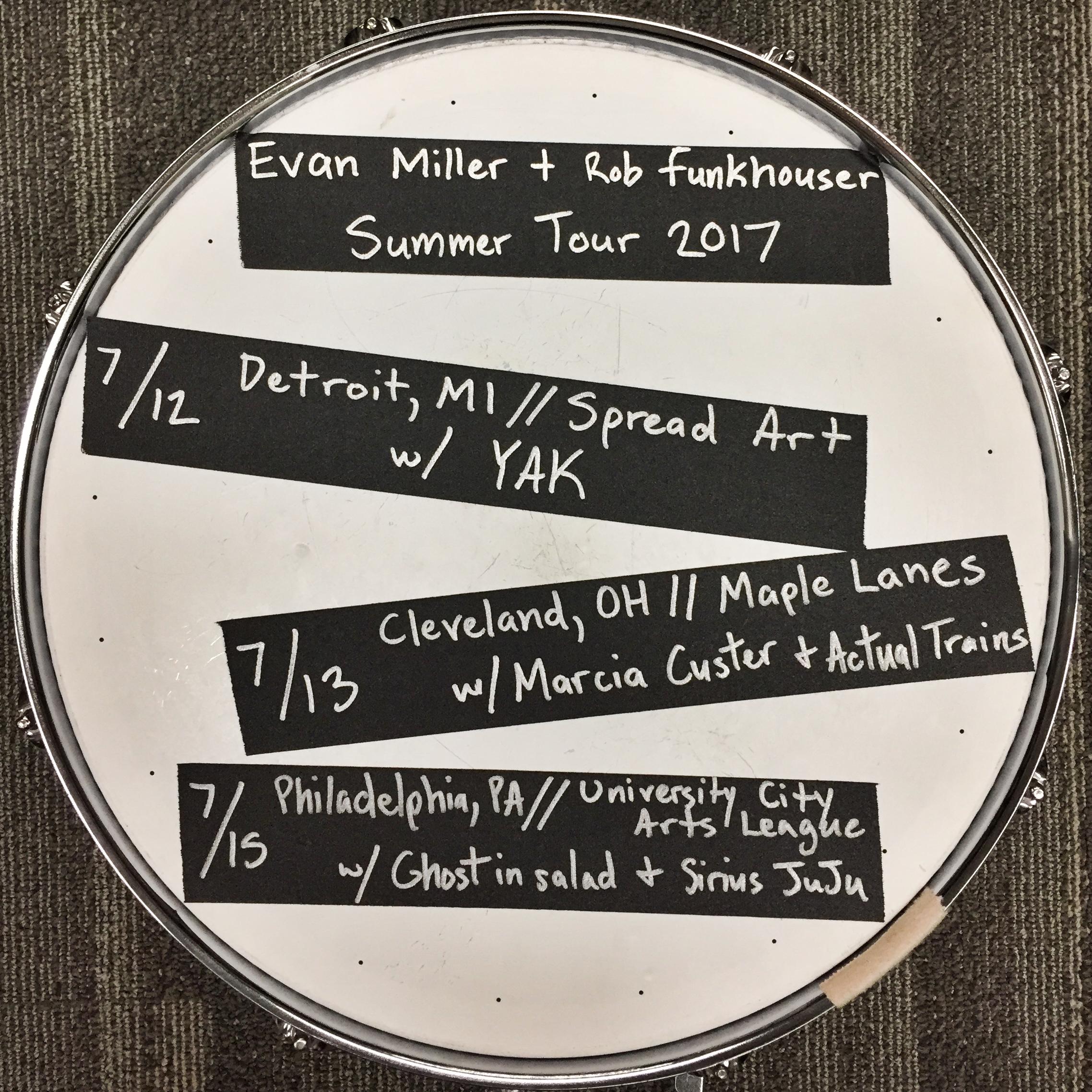 Rob and Evan Summer 2017 Tour.jpeg