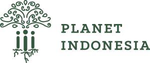 planet-indonesia