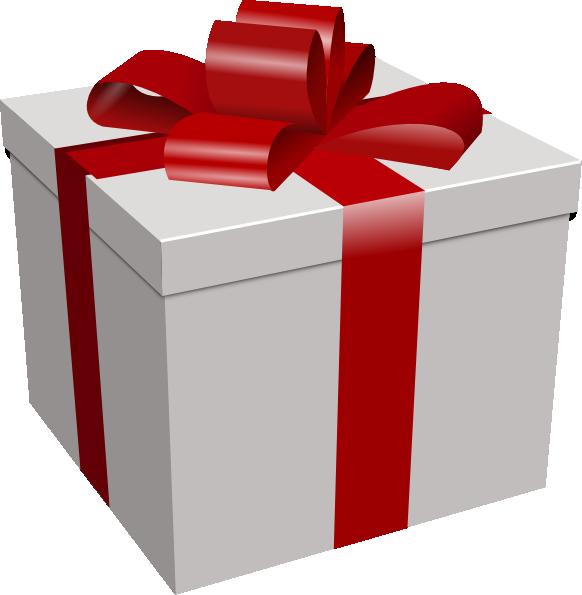 gift-box-clip-art-at-clker-com-vector-clip-art-online-royalty-free-lnsFsf-clipart.png