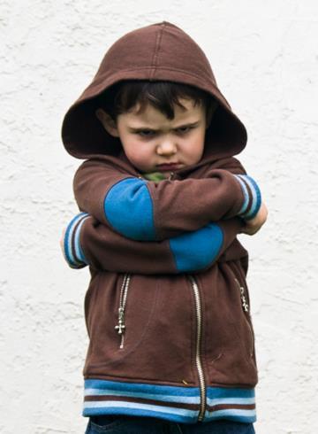 defiant-child.jpg