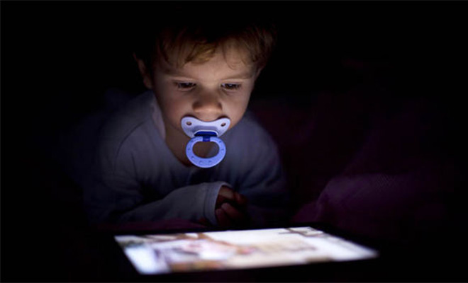 touchscreens-and-young-children.jpg