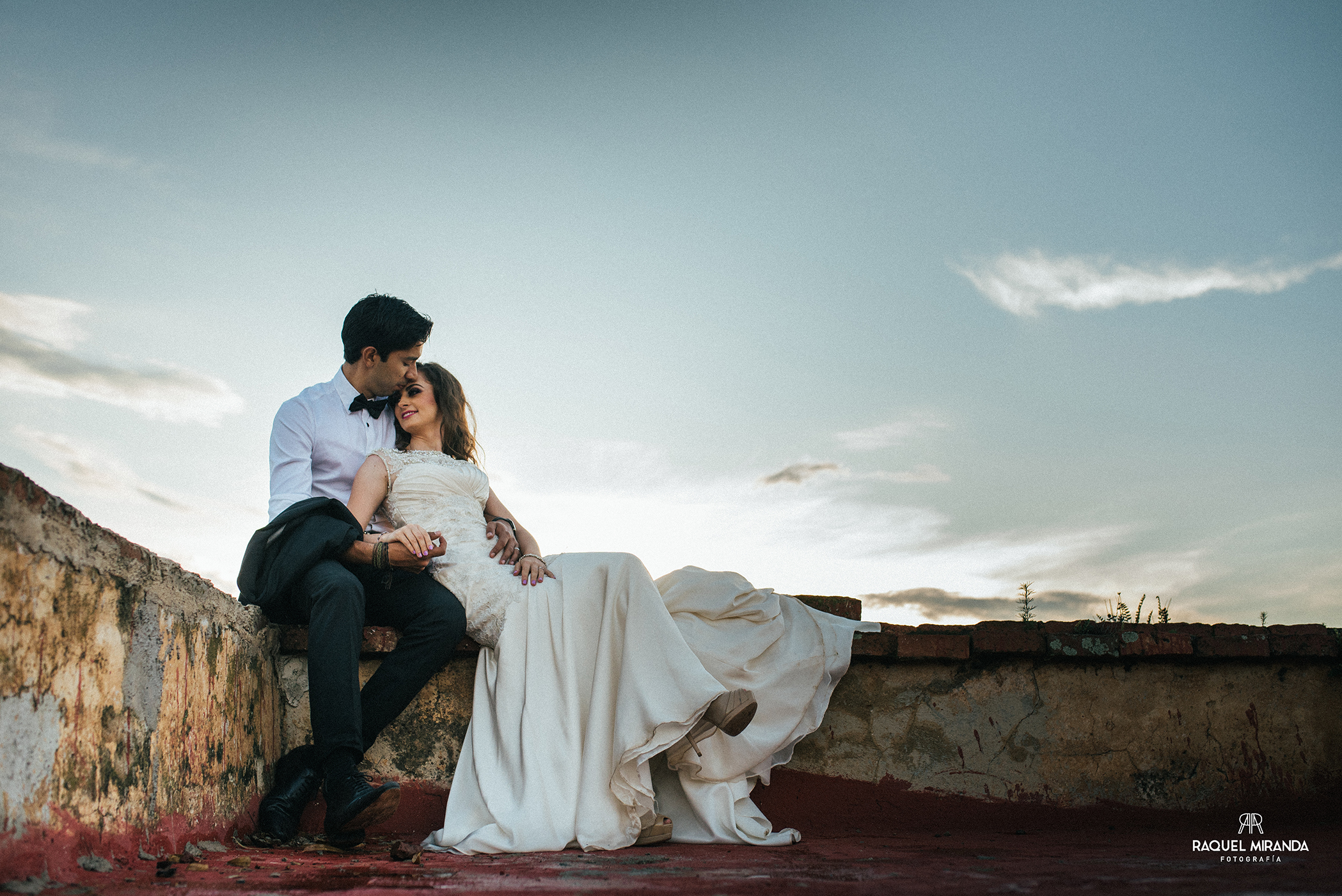 raquel miranda fotografía - thash the dress - karen&luis-7.jpg
