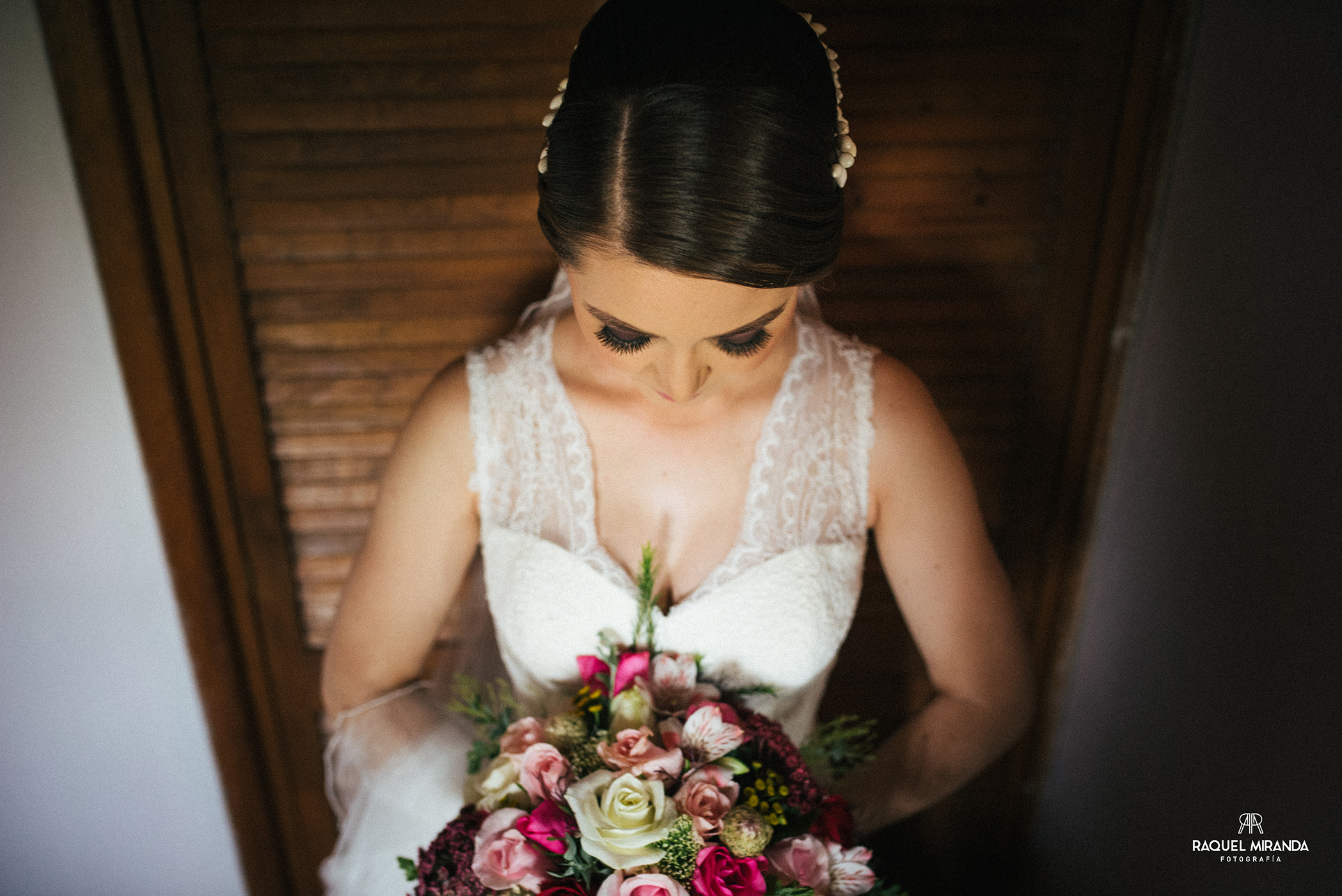 raquel miranda fotografía - wedding - edith&meño-3.jpg