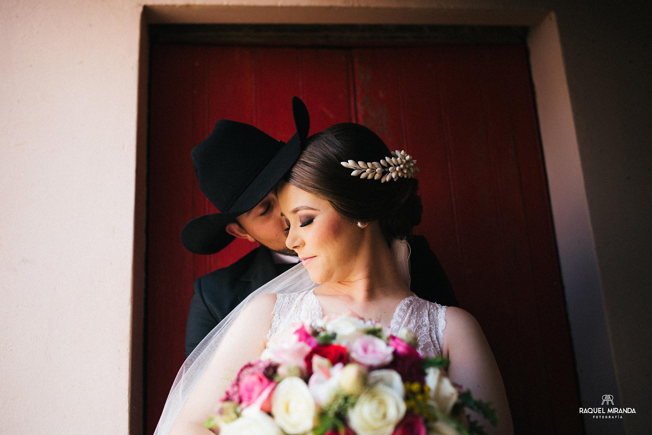 raquel miranda fotografía - wedding - edith&meño-5.jpg