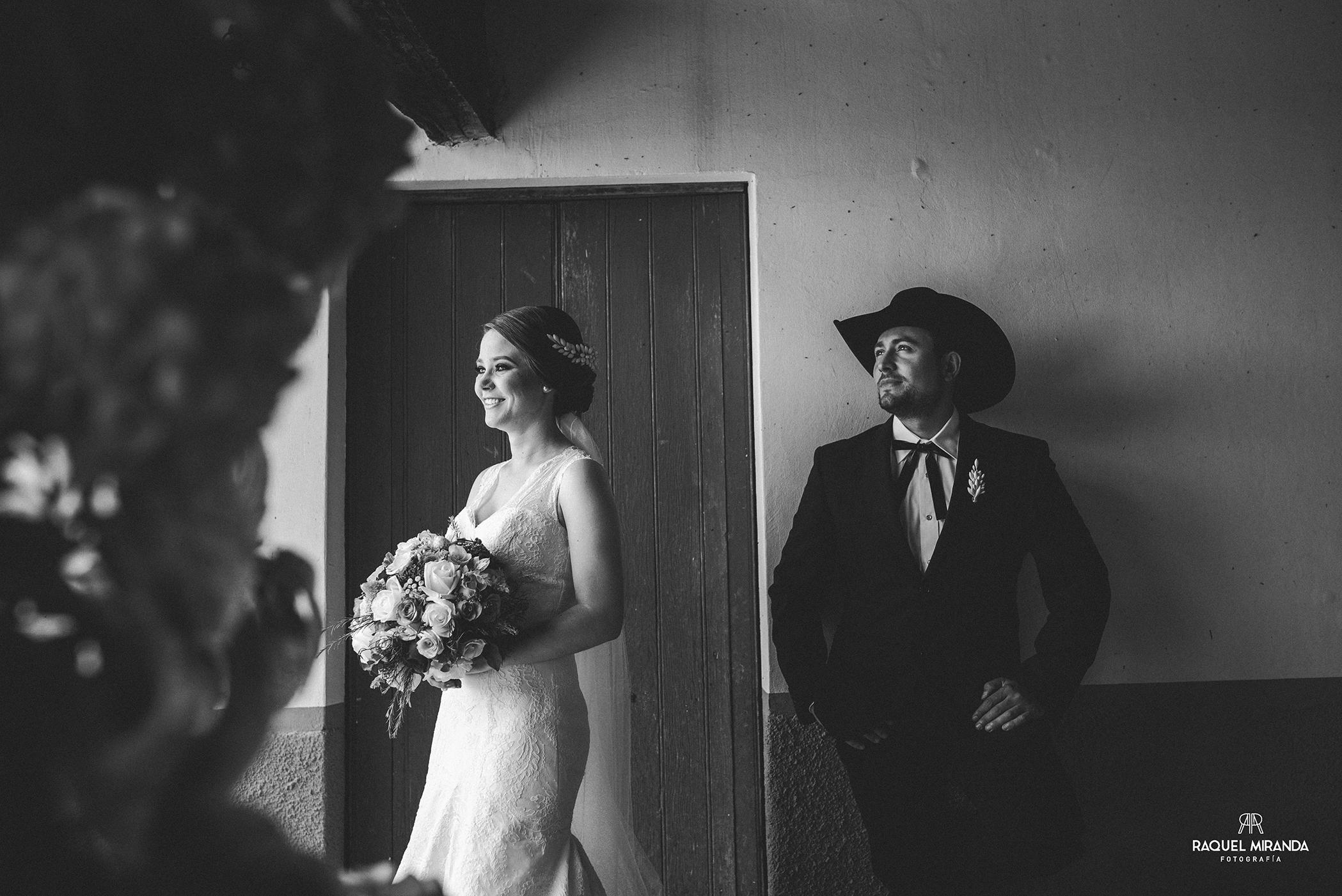 raquel miranda fotografía - wedding - edith&meño-6.jpg