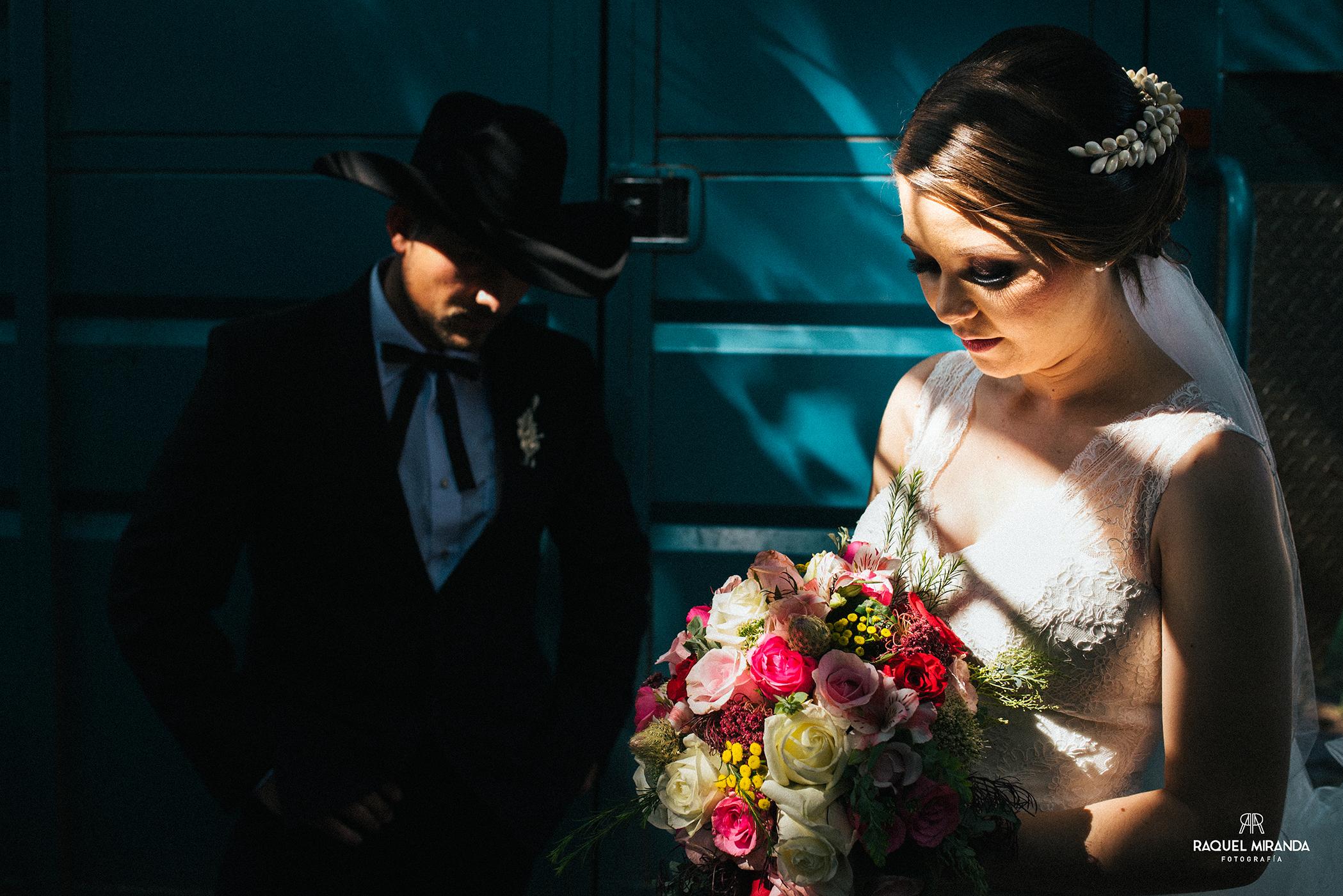 raquel miranda fotografía - wedding - edith&meño-9.jpg