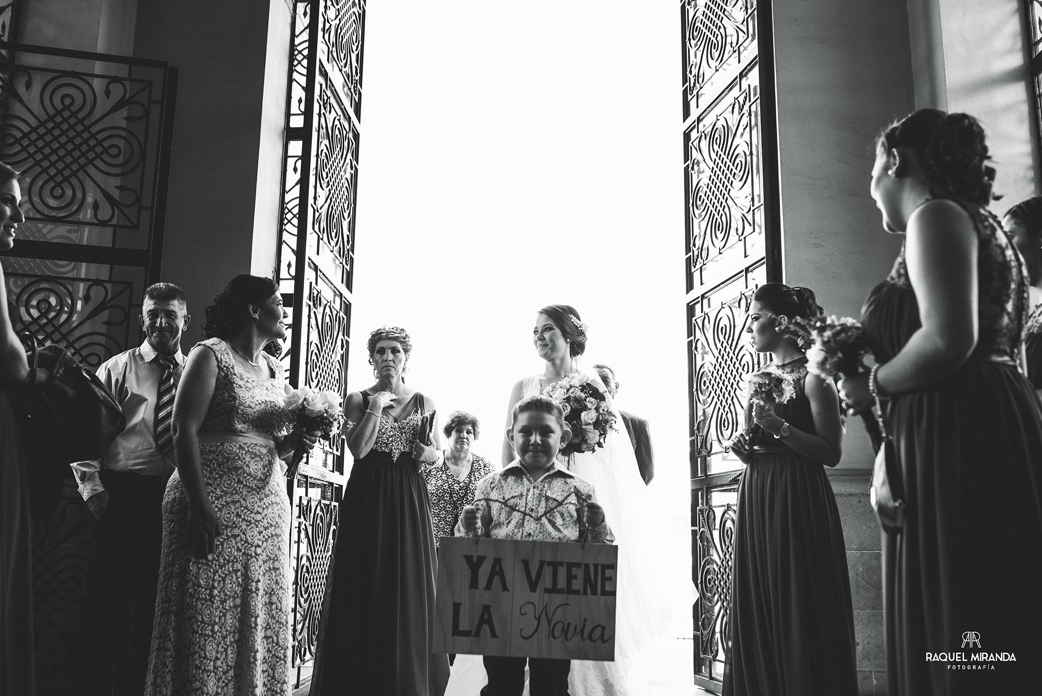 raquel miranda fotografía - wedding - edith&meño-10.jpg