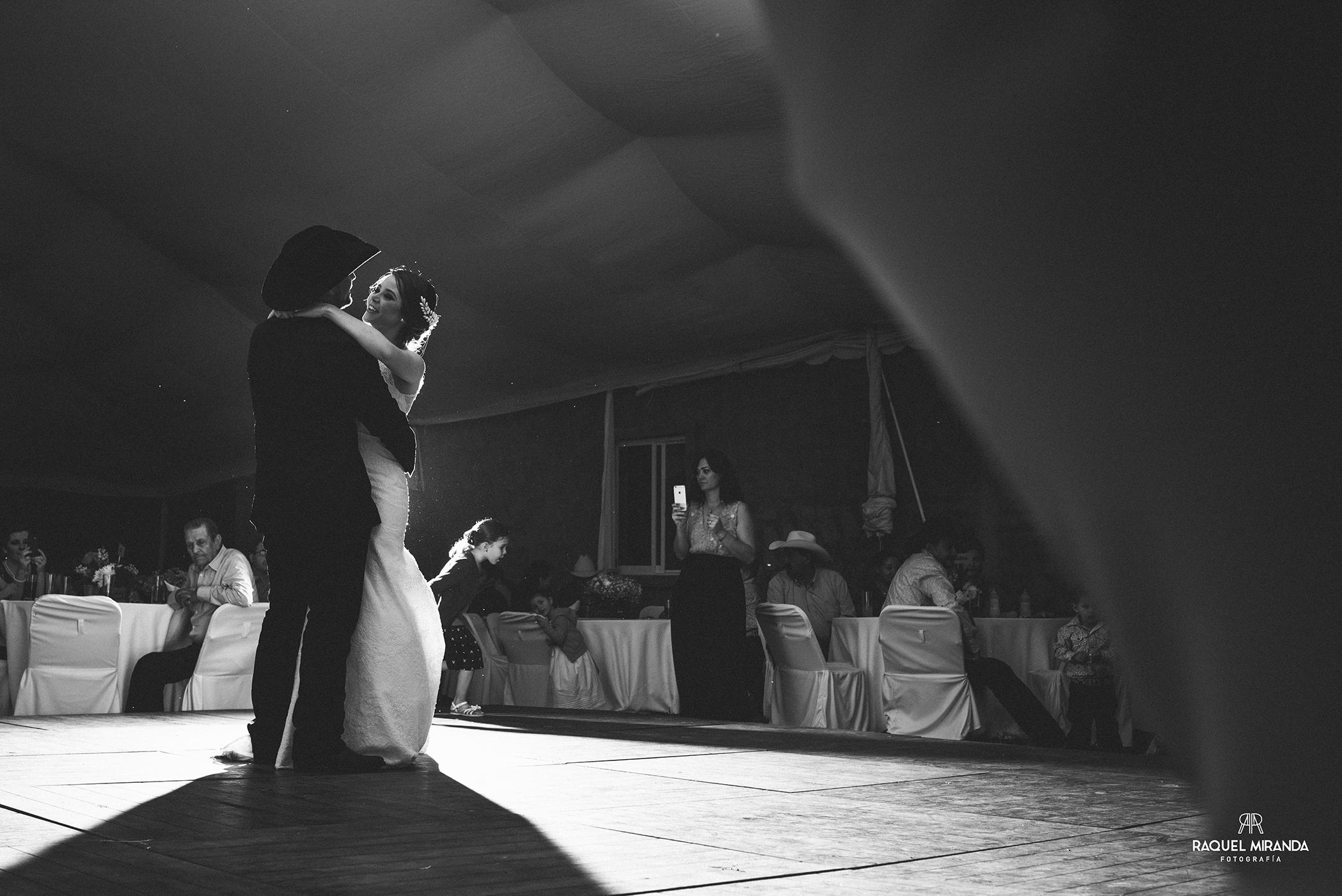 raquel miranda fotografía - wedding - edith&meño-13.jpg