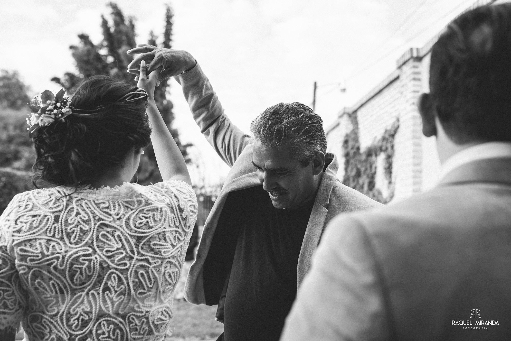 raquel miranda fotografía | boda civil| paulina&benjamin-3.jpg