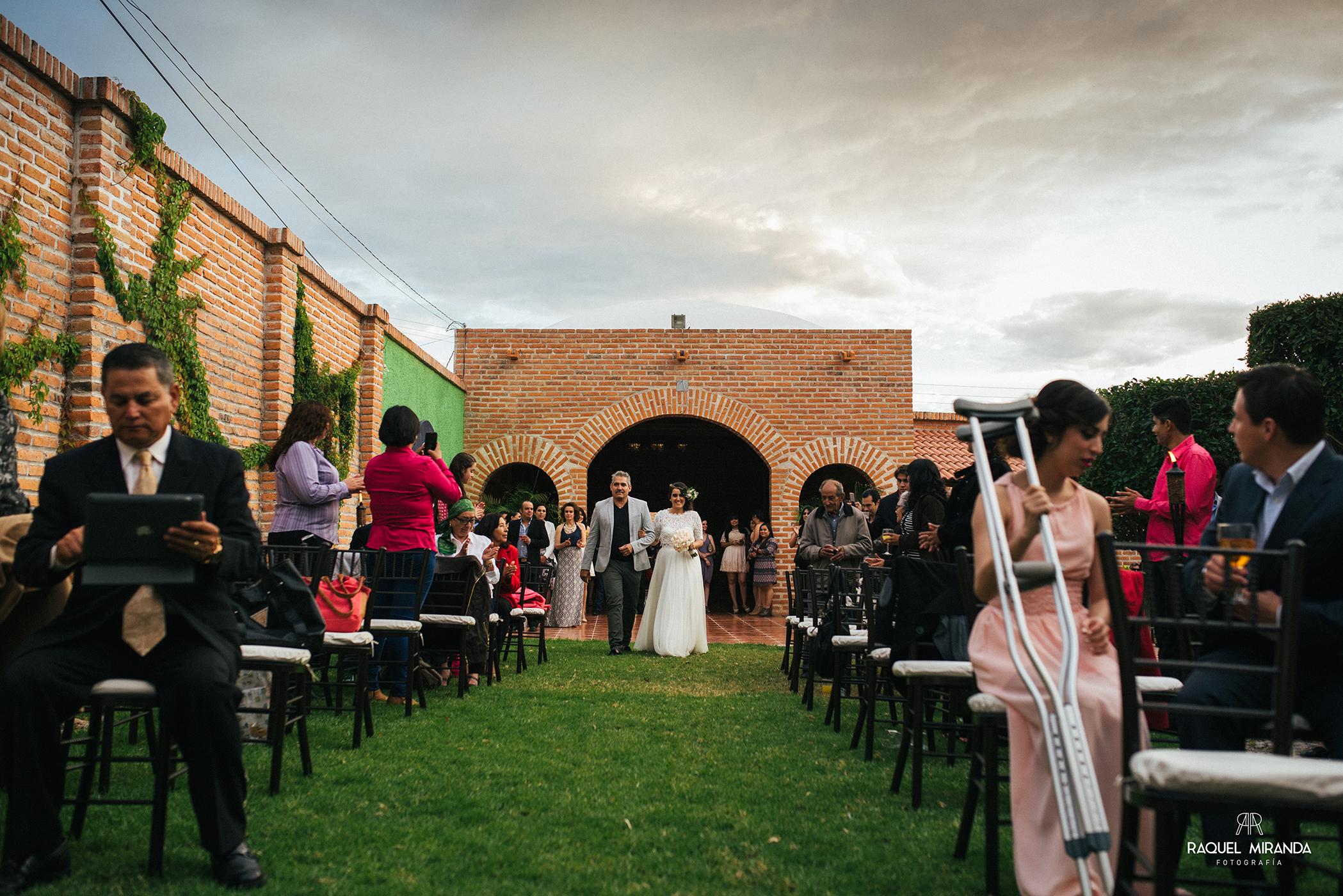 raquel miranda fotografía | boda civil| paulina&benjamin-3a.jpg