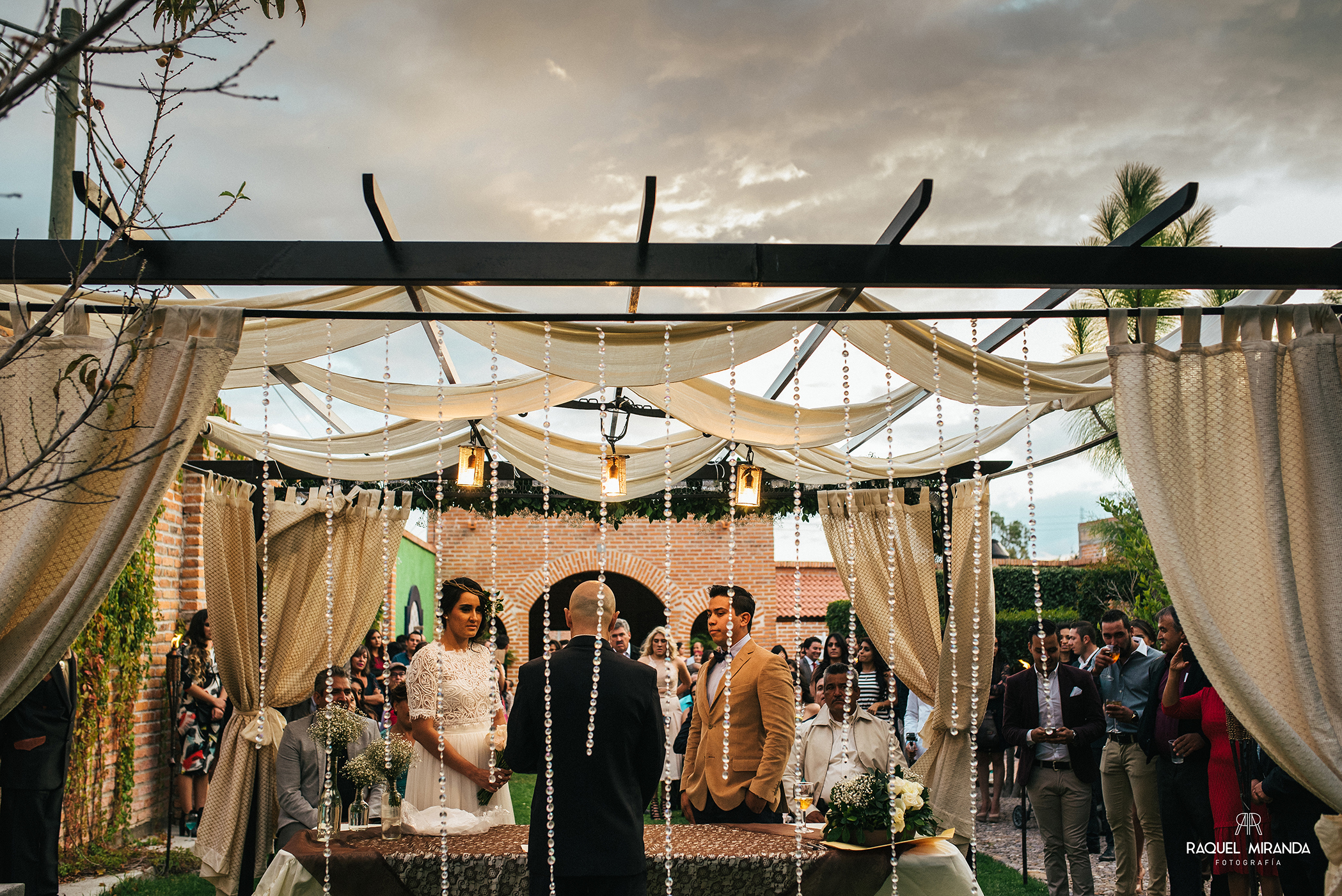 raquel miranda fotografía | boda civil| paulina&benjamin-4.jpg
