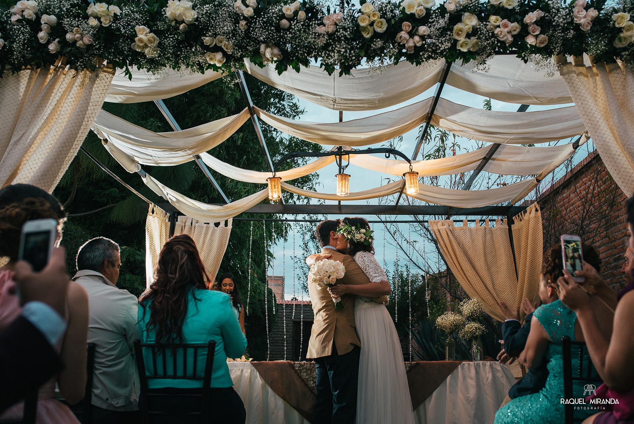 raquel miranda fotografía | boda civil| paulina&benjamin-13.jpg