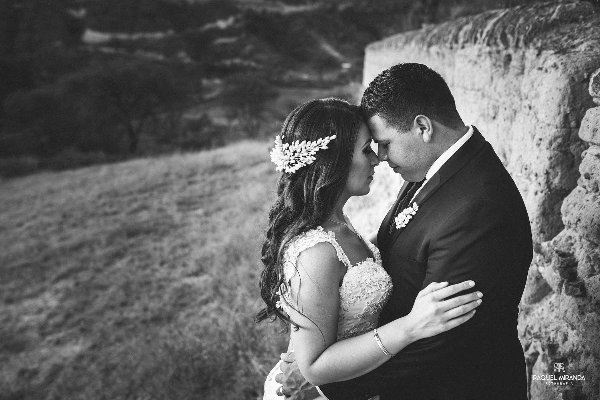 raquel miranda fotografía - trash the dress - nallely&victor-4.jpg