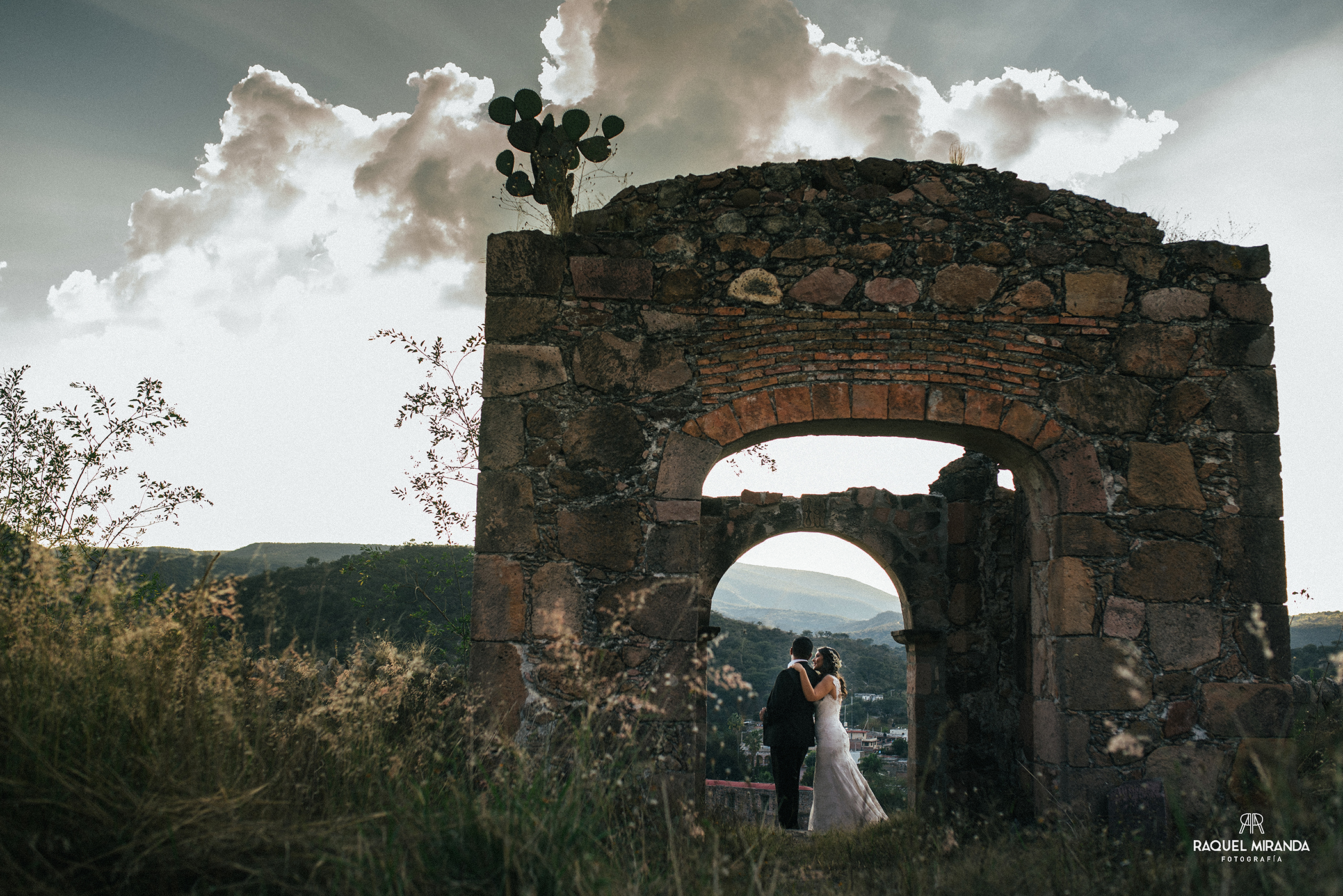 raquel miranda fotografía - trash the dress - nallely&victor-5a.jpg