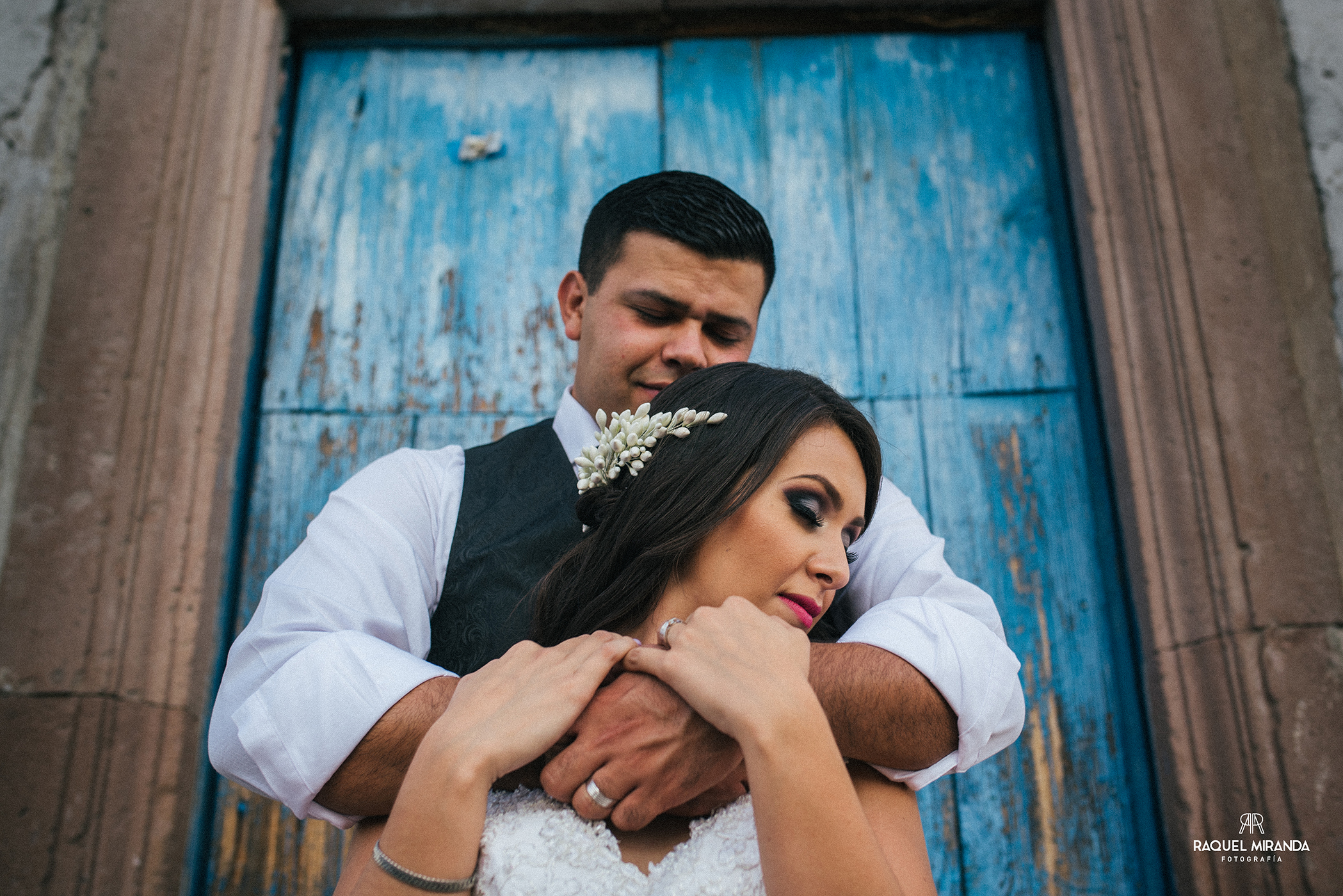 raquel miranda fotografía - trash the dress - nallely&victor-15.jpg